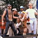 4954241-le-groupe-village-people-en-1980-950x0-2.jpg