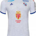 maillot-racing - 300px.png