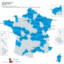 Racing_Club_de_Strasbourg_en_Coupe_de_France__depuis_1929_1930_Adversaires.png