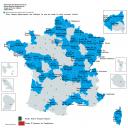 Racing_Club_de_Strasbourg_en_Coupe_de_France__depuis_1929_1930_Stades.png