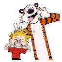 Calvin_hobbes3.jpg