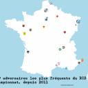 carte Histo RCS - depuis 20112012.png