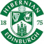 Hibernian_FC.png