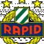Rapid-Wien.png