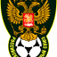 federationRussie.png