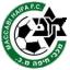 maccabi-haifa.png