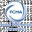 fcm-aubervilliers.png