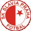 sk-slavia-praha.png