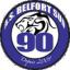 belfort-sud.png