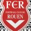 FCRouen.png