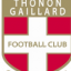 Evian_thonon_gaillard_fc.png