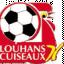 louhans-cuiseaux.png