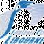 fc-libourne.png
