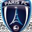 parisfc_2011.png