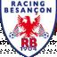 besancon2013.png