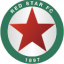 redstar2012.png