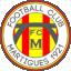 martigues2013.png