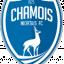 chamoisniort2014.png