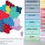 ma-france-des-regions-3d2dd.png