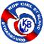 knekbull1268158364.png