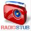 radiostub1279986666.png