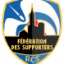fsrcs1336504348.png