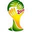 719px-WC-2014-Brasil.svg.png