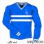 maillot rcs 1967 68.png