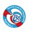 RC Strasbourg.png
