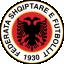 langfr-200px-Football_Albanie_federation.svg.png