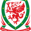 200px-Football_Association_of_Wales_logo_2011.png