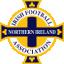 langfr-130px-Football_Irlande_du_Nord_federation.svg.png