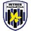 Logo_Istres_FC.png