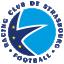 RC_Strasbourg_(1997-2006)_logo.png