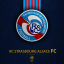 thumb2-rc-strasbourg-alsace-fc-4k-french-football-club-ligue-1-leather-texture.jpg