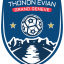 584px-Logo_Thonon_Évian_FC_2018.svg.png