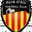 Pays_d'Aix_FC.png