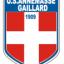 Logo_US_Annemasse_Gaillard.png