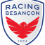 Logo_Racing_Besançon.png