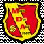 Monts_d'Or_Azergues_Logo.png