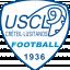 600px-Logo_US_Créteil_Lusitanos_2015.svg.png