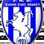 Jeanne_d'Arc_de_Drancy.png