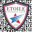 Étoile_fréjus_logo_2016.png
