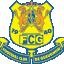 Logo_FC_Gueugnon.svg.png