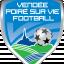 Logo_Poiré_sur_Vie_VF.png