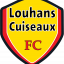 800px-Logo_Louhans-Cuiseaux_FC.svg.png