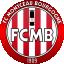 800px-Logo_FC_Montceau_Bourgogne.svg.png