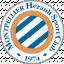 Montpellier_Hérault_Sport_Club_(logo,_2000).svg.png