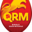 800px-Logo_US_Quevilly_Rouen_2018.svg.png