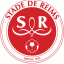 Stade_Reims_1999.svg.png